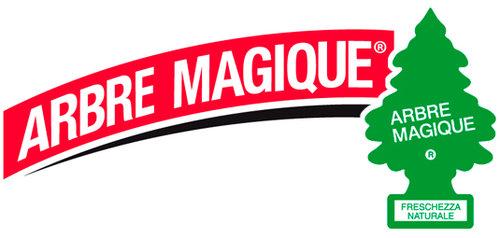 ARBRE MAGIQUE®