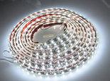 XENON-LOOK-FLEXISTRIP-LED-IP68-OUTDOOR-USE