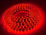 RED-FLEXISTRIP-LED-IP68-OUTDOOR-USE