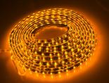 ORANGE-FLEXISTRIP-LED-IP68-OUTDOOR-USE