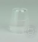 GLASS-TOPLIGHT-CLEAR-GLASS