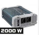 2000W-PURE-SINE-INVERTER-PURE-POWER-24-220V