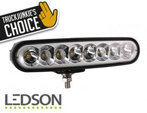 LEDSON - Phantom LED RÜCKLICHT / ARBEITSLICHT 40W (Combo)