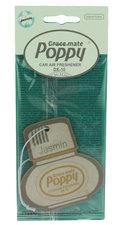 JASMIN - POPPY GRACE MATE - AIRFRESHNER - 5GRAM