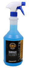 SOTT SURFACE CLEANER - 1 LITER