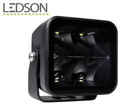 LEDSON VEGA S LED SCHEINWERFER 40W