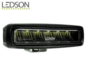 LEDSON - RAPTOR LED RÜCKFAHRLICHT / ARBEITSLEUCHTE 30W