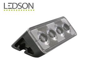 LEDSON ARBEITSLICHT SLANT LED 24W