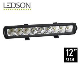 LEDSON SLIM LED BAR 12