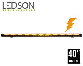 LEDSON Phoenix+ LED BAR 40