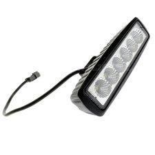 LED-Arbeitslicht - 9-60V 1350 LUMEN