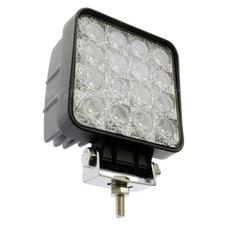 POWERFUL LED-ARBEITSLICHT - 48 W - 9-60V - 3600 LUMEN