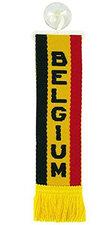MINISCHAL - BELGIUM