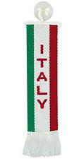 MINISCHAL - ITALY