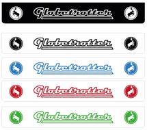 GLOBETROTTER-MUDFLAP