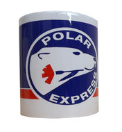MOK POLAR EXPRESS