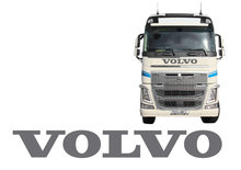 XL-FRONT-STICKER-VOLVO