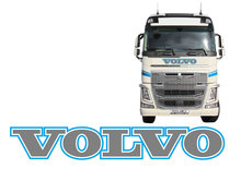 XL-FRONT-STICKER-VOLVO-DUO-TONE