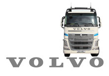 XL-FRONT-STICKER-VOLVO-OLD-STYLE