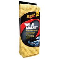 X2000eu - Water magnet drying towel - droogdoek ook speciaal voor vrachtwagens geschikt - specially for trucks