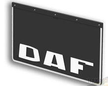 DAF-OLDSKOOL-MUDFLAP-FLEXIBLE-RELIEF-LETTERS-60X35CM
