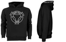 YOUR-DESIGN-HOODIE--SC-FRONT