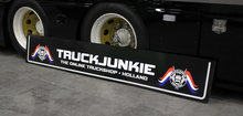 MUDFLAP-TRUCKJUNKIE-HOLLAND-FLAGGS--THE-ONLINE-TRUCKSHOP-250-X-40-30