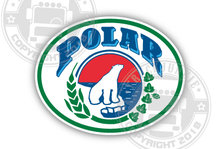 POLAR-POLARBEAR-FULL-PRINT-STICKER