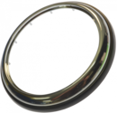 CHROME-RING-FOR-TAILLIGHT