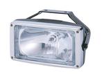 SPOTLIGHT-SUITABLE-FOR-SCANIA-SUN-VISOR-CLEAR-GLASS